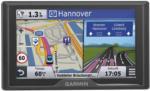 GARMIN Navigationsgerät Drive™ 5 LMT CE