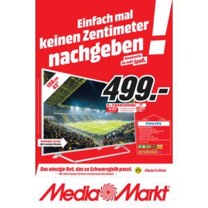 Technik Angebote Prospekt Dortmund