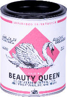 Berlin Organics Superfood Trinkpulver Beauty Queen