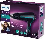 Philips Haartrockner HP 8217/20