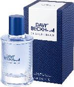 David Beckham Eau de Toilette Classic Blue