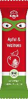 Helden Fruchtriegel Apfel & Walnuss