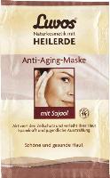 "Luvos Heilerde ""Creme Maske Anti Aging"""