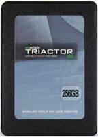 """256GB mushkin Triactor 3D 2.5"""" SSD Festplatte"""
