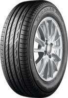 BRIDGESTONE T-001 EVO 195/65 R15 91 V Reifen