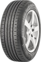 CONTINENTAL CONTIECOCONTACT 5 205/55 R16 94 W Reifen
