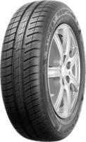 DUNLOP SP STREET RESPONSE 2 155/65 R14 75 T Reifen