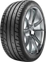 RIKEN U.HIGH PERFORMANCE 205/40 R17 84 W Reifen