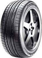 BRIDGESTONE DUELER H/P SPORT RFT 315/35 R20 110 Y Reifen