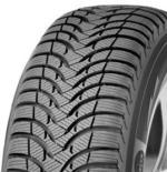 MICHELIN ALPIN A4 175/65 R14 82 T Reifen