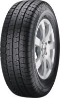 PLATIN RP-610 WINTER 225/70 R15 112 R Reifen
