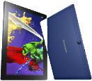 Tablets - LENOVO TAB 2 A10-70    10.1 Zoll Tablet Midnight Blue