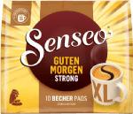 Pads - SENSEO 4041360 Guten Morgen Kaffeepads (Senseo®)