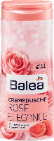 Balea Dusche Rose Elegance