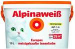 Alpina Alpinaweiß, 10L