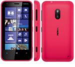 Nokia Lumia 620 Smartphone, magenta | Gebrauchte A-Ware