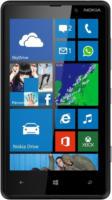 Nokia Lumia 820 Smartphone, schwarz | Gebrauchte A-Ware