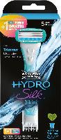Wilkinson Hydro Silk Bikini Apparat