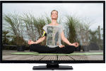 LED- & LCD-Fernseher - OK. ODL 32651H-TB LED TV (Flat, 32 Zoll, HD-ready)