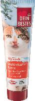 Dein Bestes Winter-Momente, Multivitaminpaste für Katzen