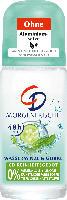 CD Deo Roll On Deodorant Morgenfrische