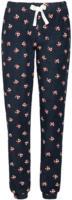 Damen-Pyjamahose