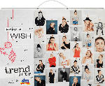 trend IT UP Adventskalender 2017