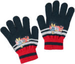 Feuerwehrmann Sam Handschuhe