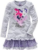 My little Pony Nachthemd