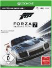 Xbox One Spiele - Forza Motorsport 7 - Standard Edition [Xbox One]