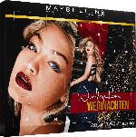 Maybelline New York Maybelline Adventskalender