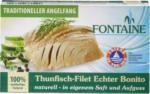 """Thunfisch """"Echter-Bonito naturell"""""""