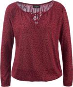 Damen-Langarmshirt