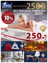 Restaurants in Holzkirchen - Adressen & Öffnungszeiten