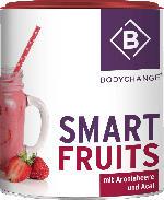 bodychange Smart Fruit
