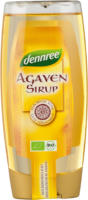 Dennree Agavensirup 500ml
