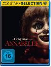 Vorbestellungen - Annabelle [Blu-ray]