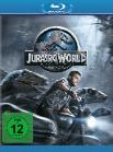 Abenteuer- & Actionfilme - Jurassic World [Blu-ray]