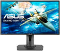 PC Monitore 22,3 bis 26 Zoll - ASUS MG248QR Monitor