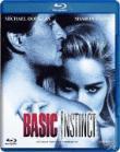 Krimi & Thriller - Basic Instinct [Blu-ray]