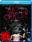 Horrorfilme - Antichrist  [Blu-ray]