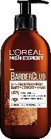 L'ORÉAL Men Expert Barber Club 3-in-1 Bartshampoo