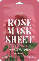 Kocostar Slice Maske Rose