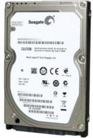 200GB Seagate Momentus 2.5 Zoll 5400RPM SATA Festplatte   Gebrauchte B-Ware