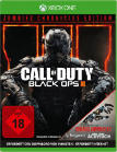 Xbox One Spiele - Call of Duty® Black Ops III Zombies Chronicles Edition [Xbox One]