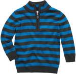 Jungen-Pullover