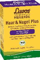 Luvos Heilerde Heilerde Haar und Nagel Plus Kapseln