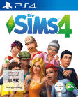 PlayStation 4 Spiele - Die Sims 4 - Standard Edition [PlayStation 4]
