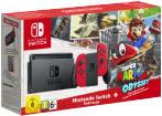 Nintendo Switch Konsolen - NINTENDO .