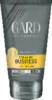 Gard Gel Business